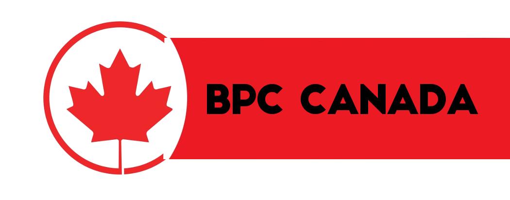 BPC 157 Canada